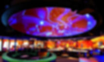 grand-casino-baden.jpg