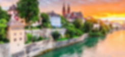 csm_Basel-c-Shutterstock-2640_cb17bd9d73