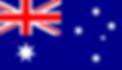 bandera australiana, australia, ace australia