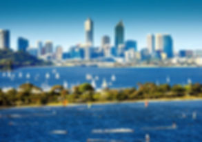 perth, ciudades de australia, ace australia, australia
