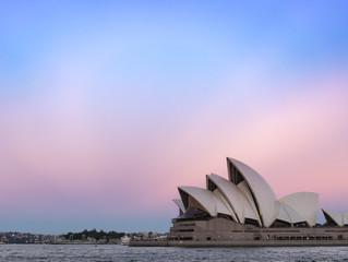 ¿Por qué Project Management en Sydney podría ser tu próxima aventura?