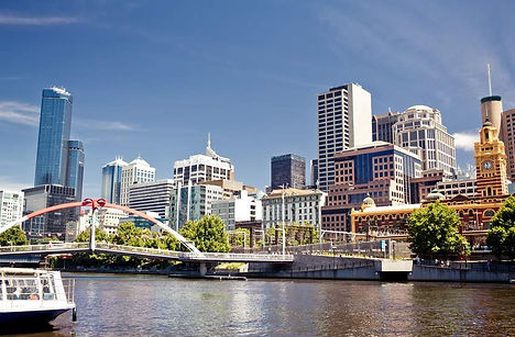 adelaide, ciudades australia, australia, visitar, ace australia