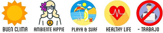 informacin byron bay, informacion, australia, ace australia, buen clima, hippie, playa, surf, vida sana, poco trabajo