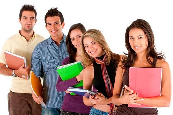 ace australia, estudiar en australia, estudiar, estudiantes, estudiar ingles, estudiar ingles en australia