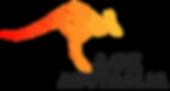 ACE Australia logo