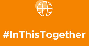 We Are #InThisTogether