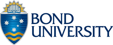 Bond University Logo.png