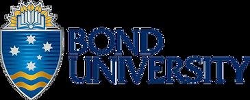 Bond University Logo.png