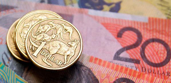 costo de vida, monedas, billetes, vivir en australia, ace australia