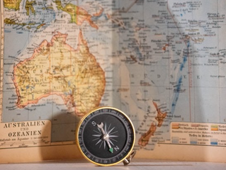 The Travel Bubble between Australia and New Zealand has arrived!