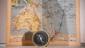 ¡Llegó el 'Travel Bubble' con Nueva Zelanda!