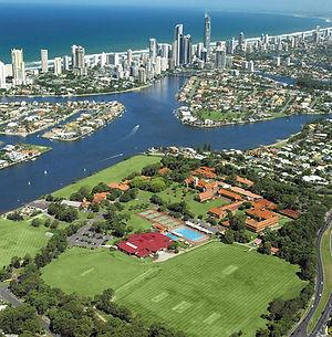 australia, ace australia, giras deportivas, viaje de estudio