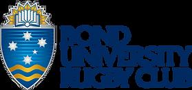 Bond Unicersity Rugby Club Logo.png