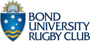 Bond Unicersity Rugby Club Logo.png