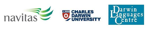 estudiar en darwin, estudiar en australia, estudir, navitas, charles darwin university, darwin languages centre