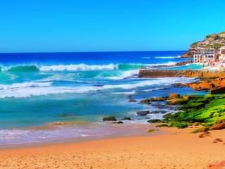 10 cosas que necesitas saber antes de viajar a Australia