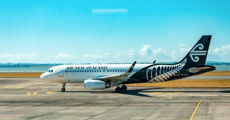 Travel Bubble Australia and New Zealand. Travel between New Zealand and Australia