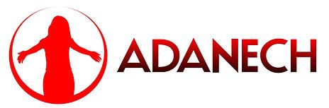 small 20692_Adanech_logo_KS_01.jpg