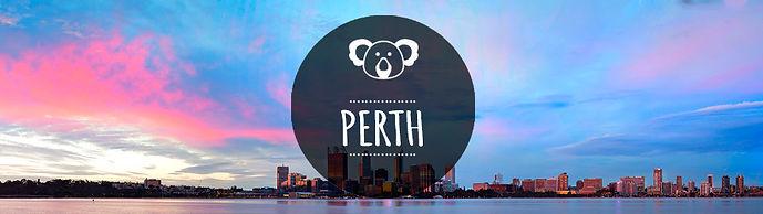 perth, ciudades, ciudades australianas, ace australia, australia