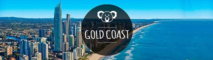 gold coast, ciudad austraia, ausralia, ace australia