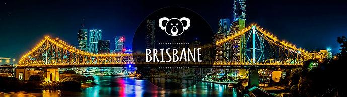brisbane, ciudades australia, australia, ace australia