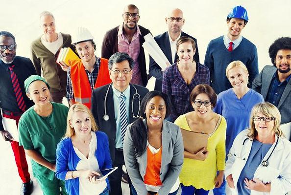 practicas profesionles, sponsorship, sponsor visa, internship