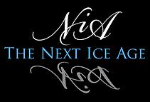 NIA Logo Black.png