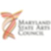 MSAC_Logo_Button.png
