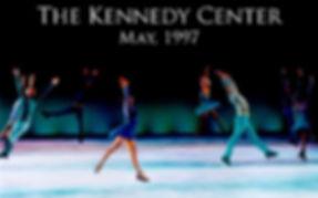 BlockKennedyCenter1997.jpg