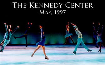 BlockKennedyCenter1997.jpg