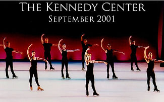 BlockKennedyCenter2001.jpg