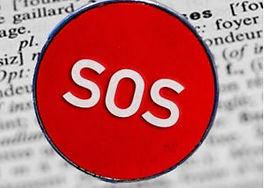 SOS-CONTRATTO-1-300x214.jpg