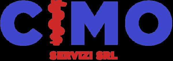 CIMO_SERVIZI.png