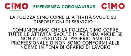 POLIZZA-CIMO-COVID-1.jpg