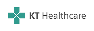 KT Healthcare logo.tif