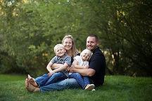 Sarah F Family Pic.jpg