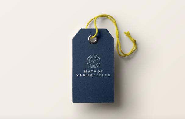 Mathot Vanhoffelen