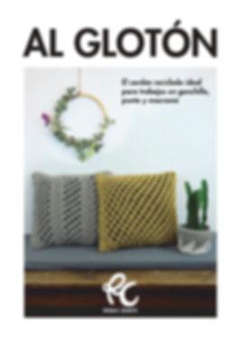 RevistaAlGlotón_page-0001.jpg
