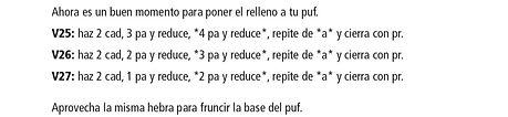 RevistaAlGlotón_page-0005_edited.jpg