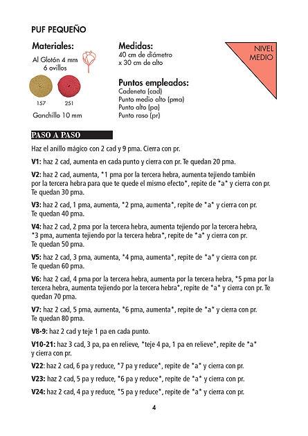 RevistaAlGlotón_page-0004.jpg