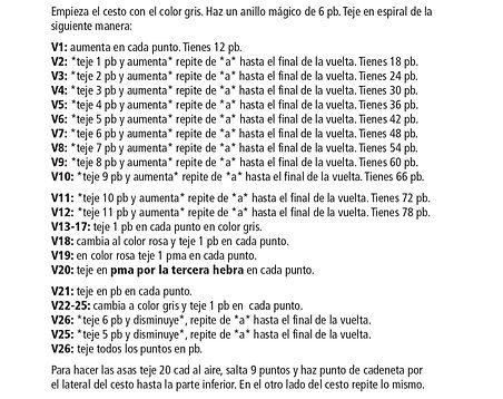 RevistaAlGlotón_page-0017_edited.jpg