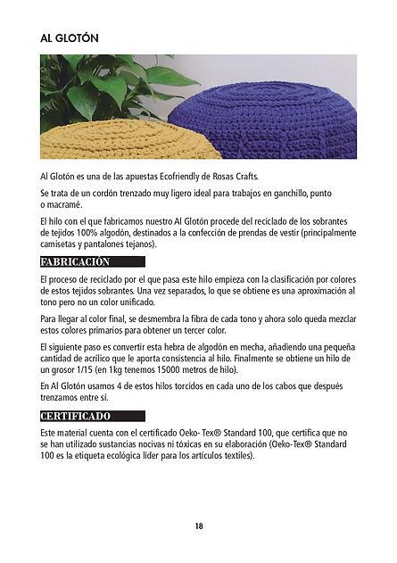 RevistaAlGlotón_page-0018.jpg