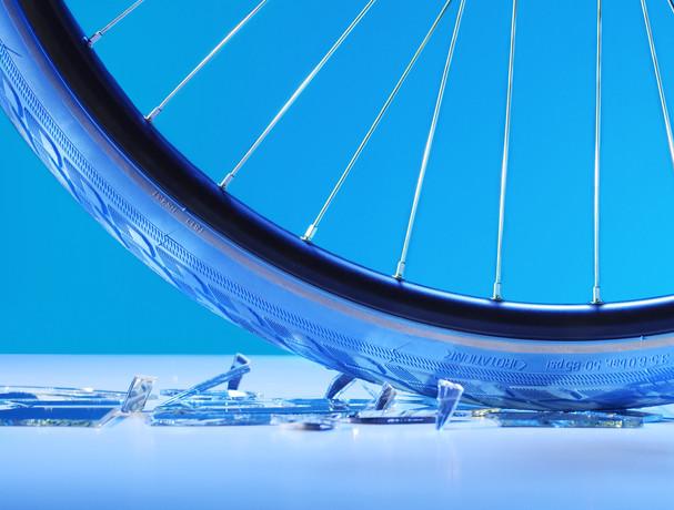 Swapfiets_bike quality.jpg