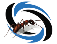 Pest Control Logo PNG.png