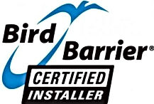 bird-barrier.jpeg