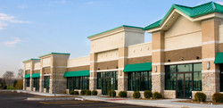 nyc-strip-mall-electrical-services-1