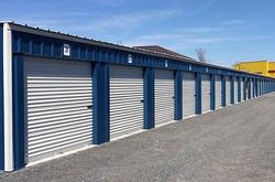 mini-storage-building-06