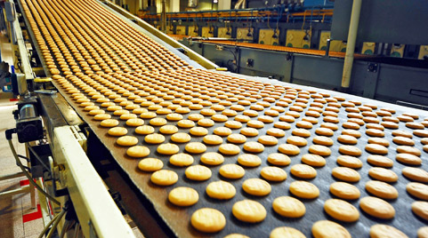 Food-Processing-Industries