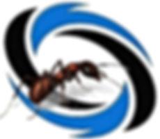 QFI Pest Control logo