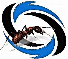 QFI Pest Control Logo.jpg